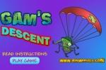 Gam's Descent