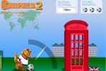 Garfield 2 Soccer