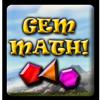 Gem Math