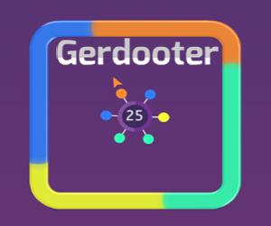 Gerdooter