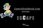GH Escape