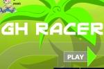 GH Racer