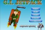 GI Jetpack