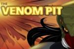 GI Joe Venom Pit