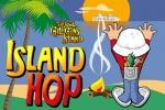 Gilligan's Island Hop