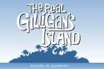 Gilligan's Island Shot