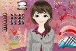 Girl Makeover 72