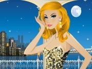 Glitter Dresses Makeover