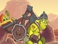 Go Go Goblin 2