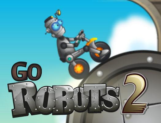 Go Robots 2
