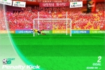 Goal King Penalty Kick