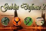 Goblin Defense 2