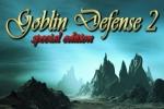 Goblin Defense 2 Special Edition