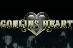 Goblins Heart