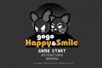 Gogo Happy and Smile