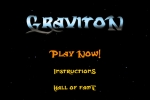 Graviron