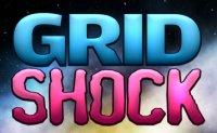 Gridshock