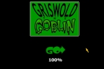 Griswold the Goblin