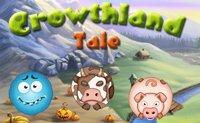 Growthland Tale