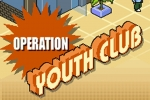 Habbo Hotel Operation Youth Club