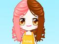 Hairdresser 6