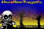 Halloween Pulespil