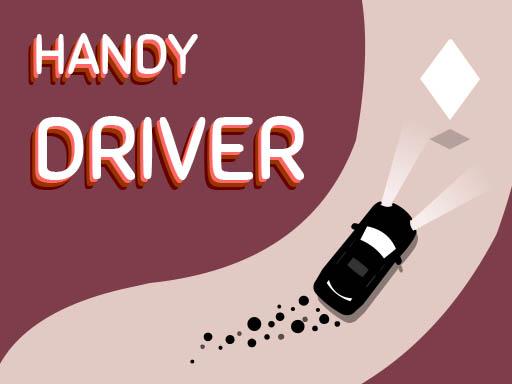 Handy Driver
