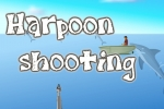 Harpoon Shooting Shopping
