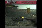 Harry Potter - Grab the Golden Egg