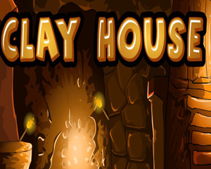 Haunted Clay House