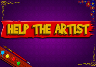 Help the Artist
