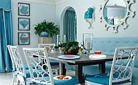Hidden Objects Dining Room