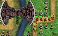 Highlord Tower Defense