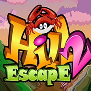 Hill Escape 2