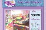 Holly Hobbie Attic Treasures
