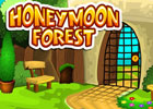 Honeymoon Forest