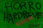 Horro Harddrive Mission