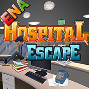 Hospital Escape