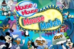 House Of Mouse Mouse Match