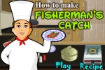 How to Cook Fisherman's Catch