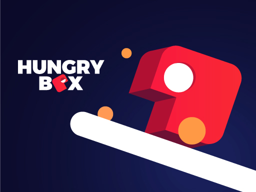 Hungry Box