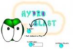 Hydro Bubble