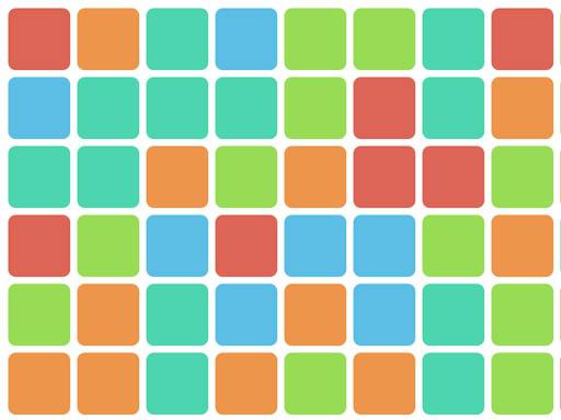 Hyper Block Tetris Party