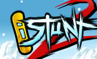 I Stunt 2