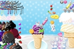 Ice Cream Maker