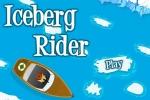 Iceberg Rider