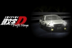 Initial D: Drift Stage
