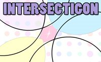 Intersectigon