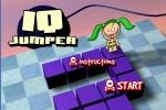 IQ Jumper