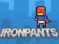 Ironpants Online